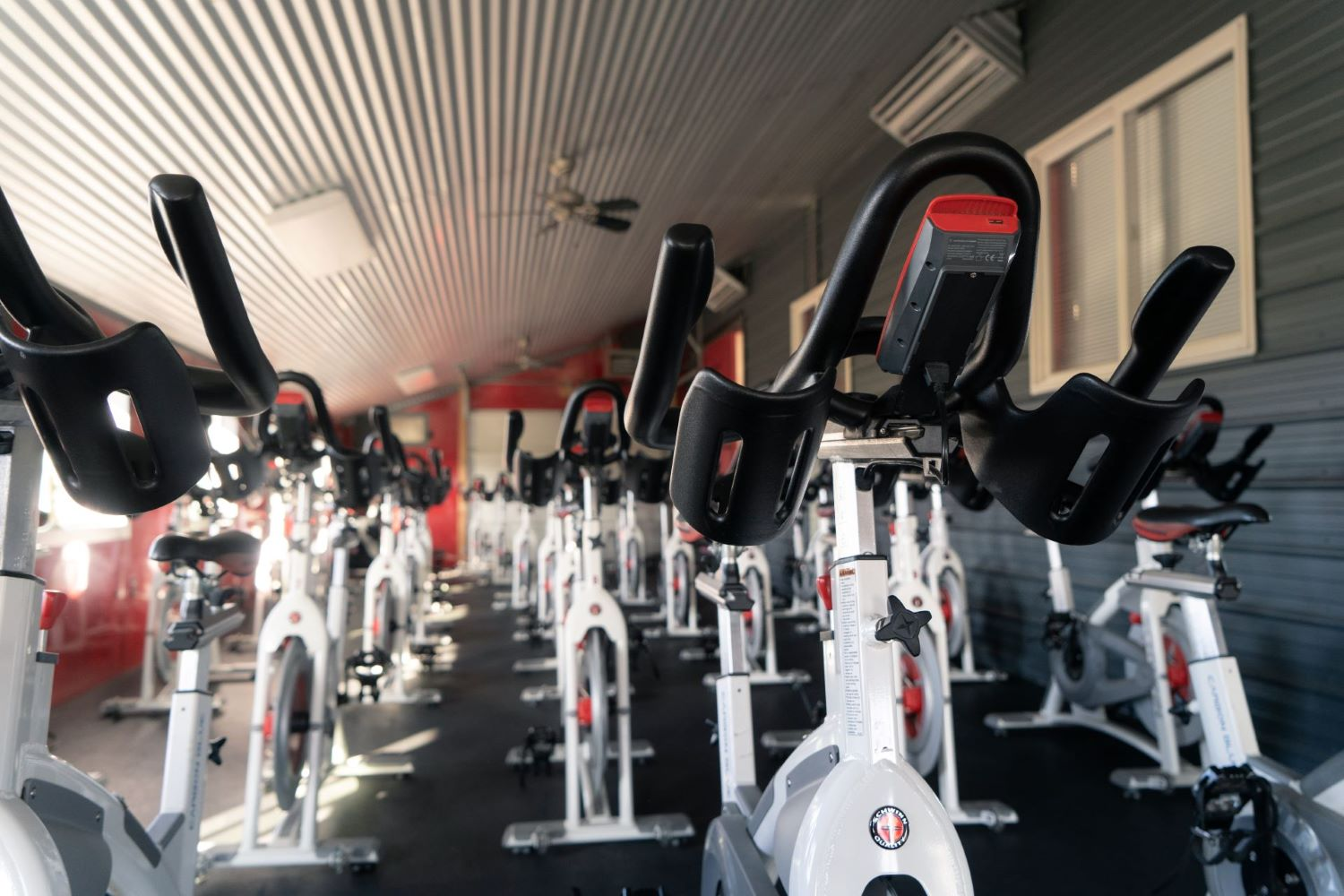 New Spin Bikes 1_1500 x 1000